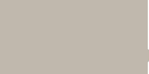 Logo Logo Nevertouchingground Lightbeige 2068